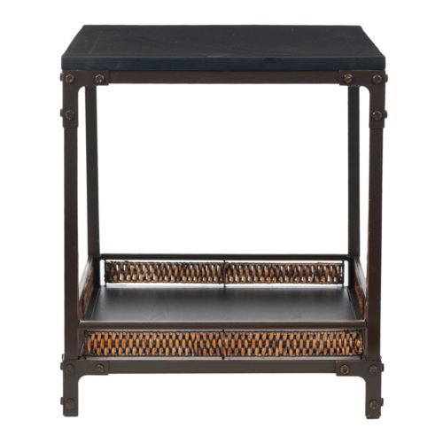 Safavieh Dinesh End Table
