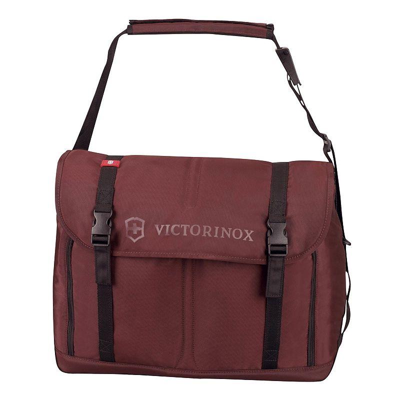 Victorinox Seefeld Weekender Bag