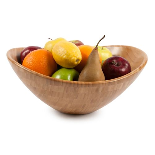 Core Bamboo Luxe Collection Madison Serving Bowl