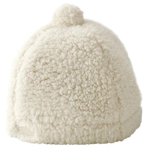 JJ Cole Bundleme Hat