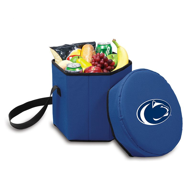Picnic Time Penn State Nittany Lions Bongo Cooler