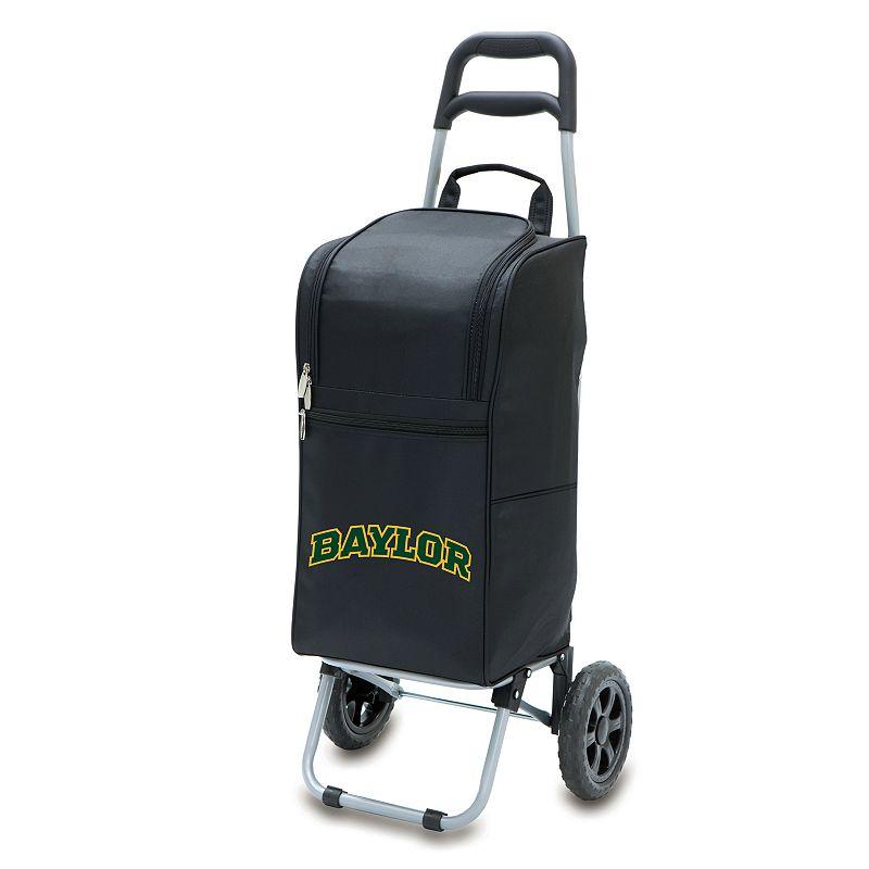 Picnic Time Baylor Bears Cart Cooler