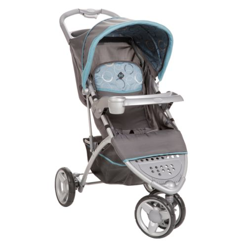 Cosco Ease Stroller
