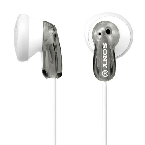 Sony Earbud Headphones