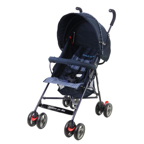 Dream On Me Galaxy Stroller