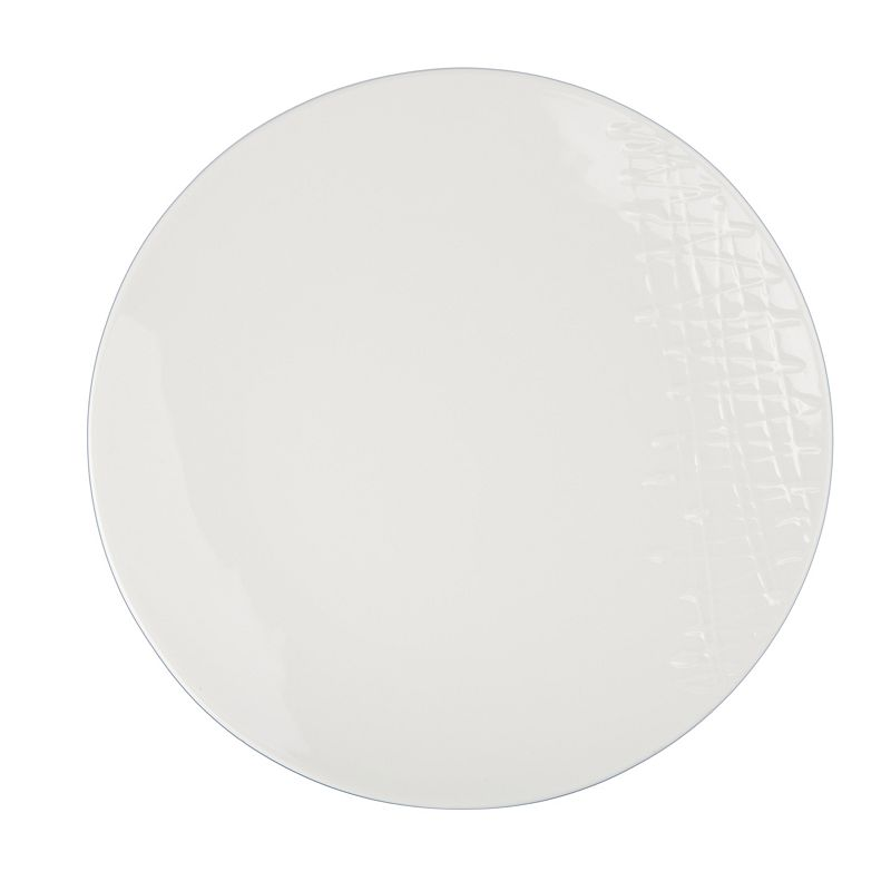 BIA Cordon Bleu Icing 4-pc. Salad Plate Set