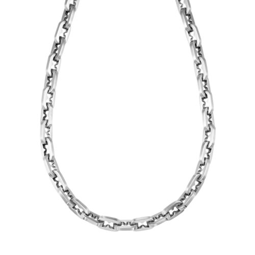 AXL by Triton Stainless Steel Chain - Men