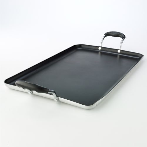 IMUSA Nonstick Double Griddle