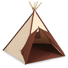 Pacific Play Tents Teepee Tent by