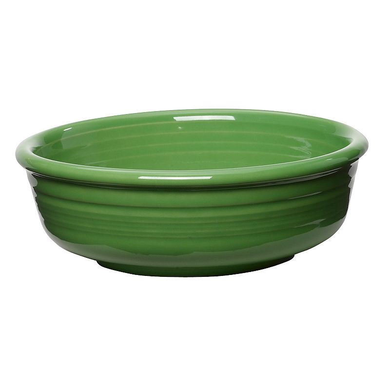 Fiesta Small Bowl