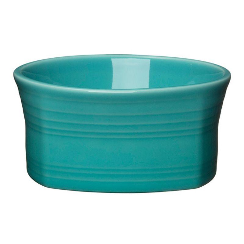 Fiesta Square Bowl