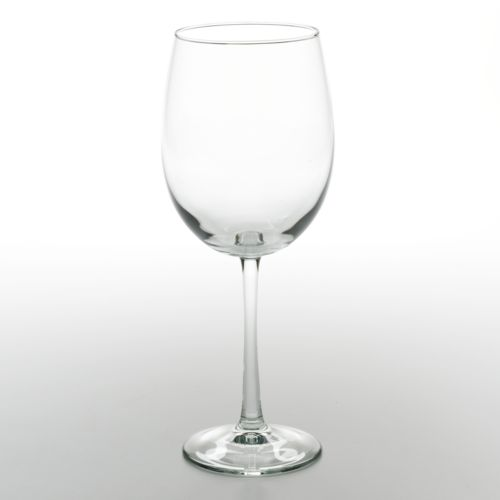 Luminarc Estate 10-pc. Tulip Wine Glass Set