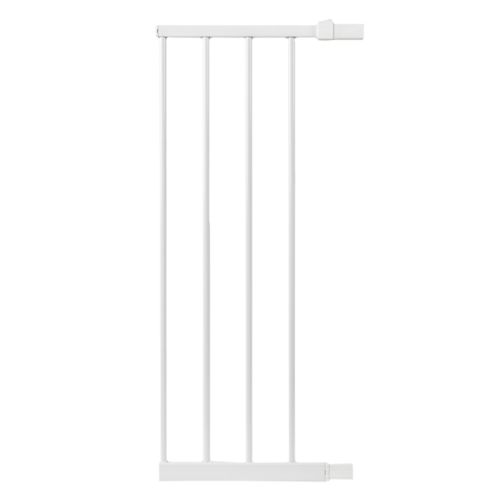 Munchkin Standard 11-in. Gate Extension
