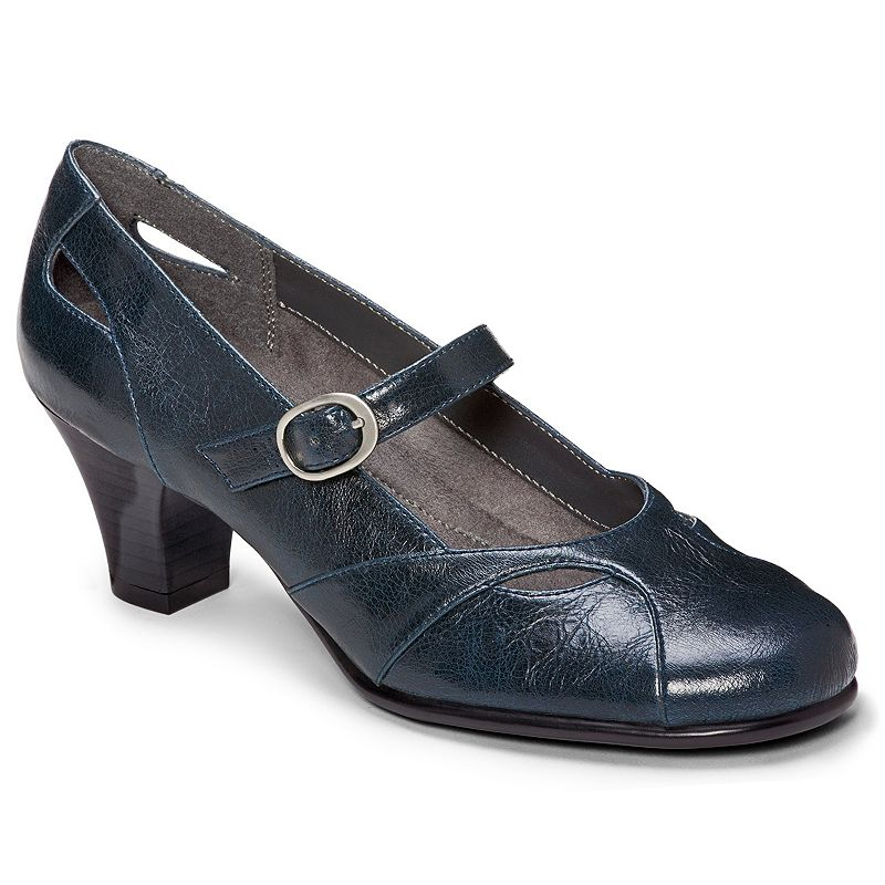 A2 by Aerosoles Marimba Women's Mary Janes