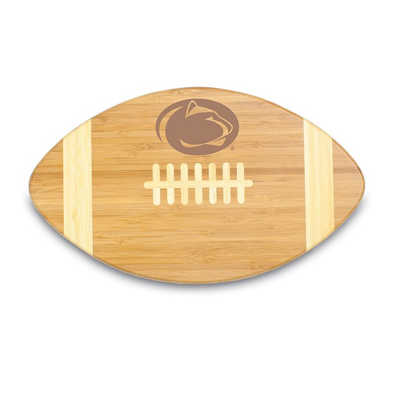 Picnic Time Penn State Nittany Lions Touchdown Cutting Board