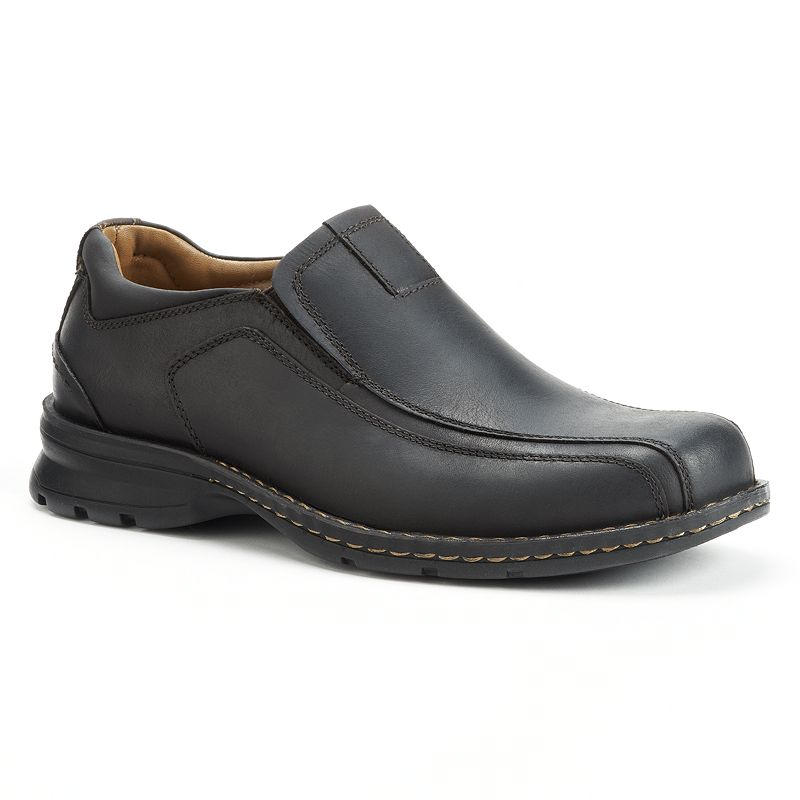 Dockers Agent Men's Casual Slip-On Shoes
