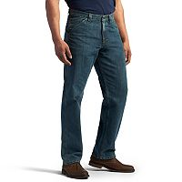 Men's Lee Carpenter Jeans