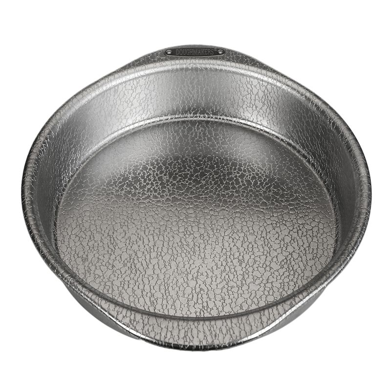 Doughmakers 9-in. Round Cake Pan