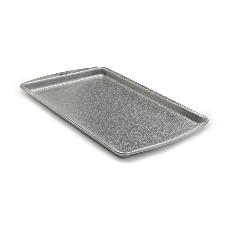 Doughmakers 10'' x 15'' Jelly Roll Pan