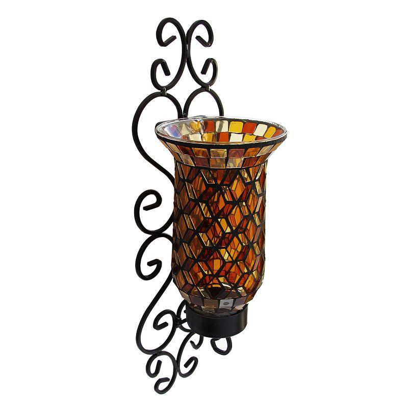 Delphi Glass Mosaic Tools Kit Deals DealTrend