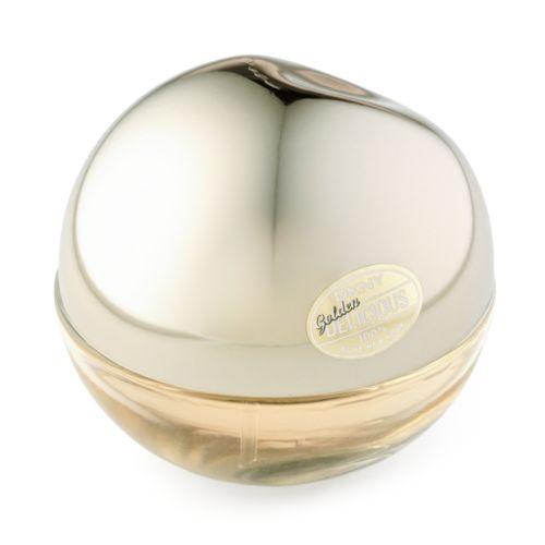 DKNY Golden Delicious Women's Perfume