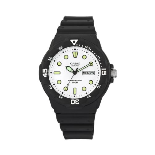Casio Men's Watch
