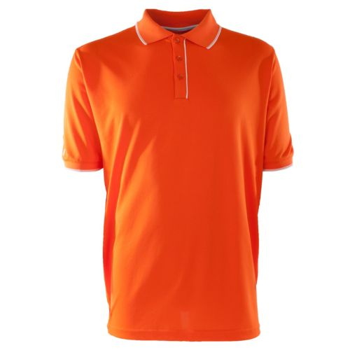 Antigua Elite Desert Dry Performance Polo - Men