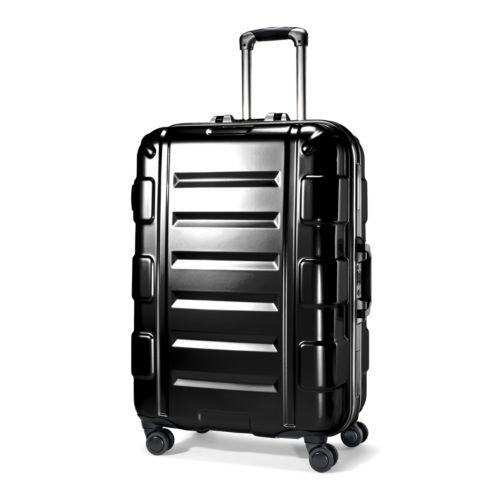 Samsonite Luggage, Cruisair Bold Hardside 29-in. Spinner Upright