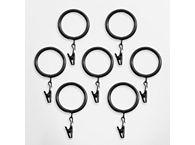 Clip Rings