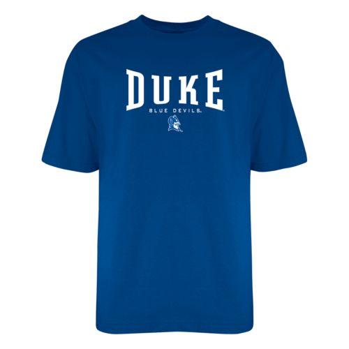 Men's Duke Blue Devils Tee