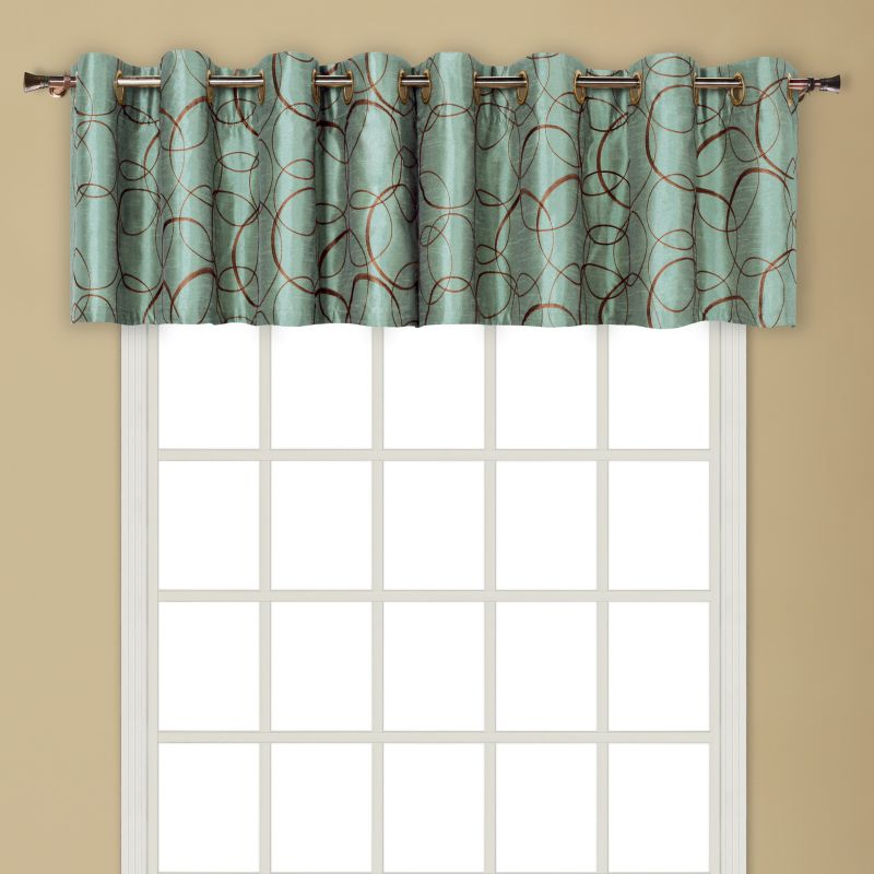 Kohls Curtains And Valances Disney Curtains and Valances