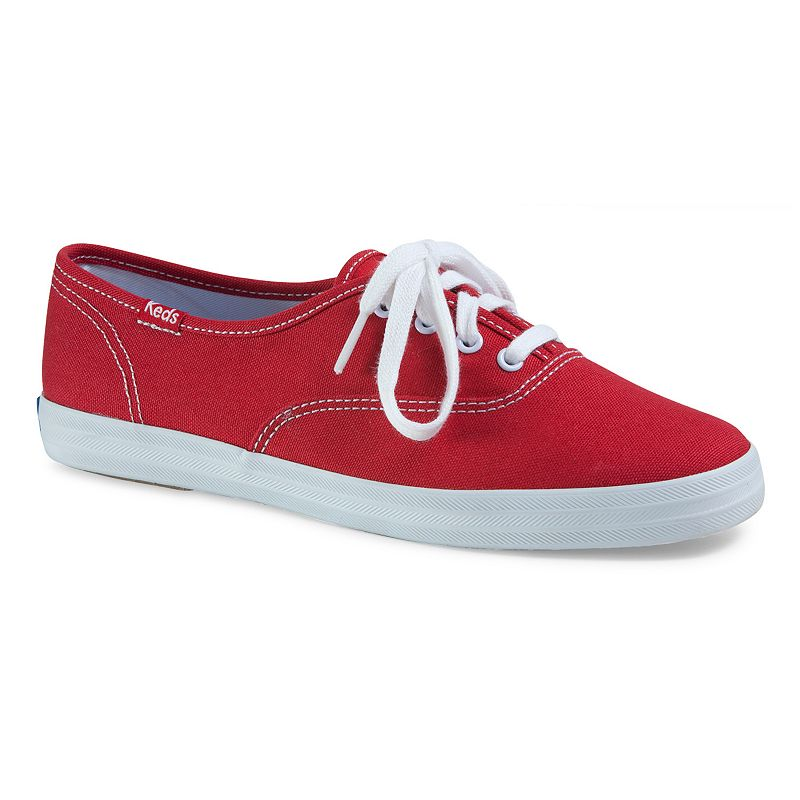 Keds Champion Women's Oxford Shoes