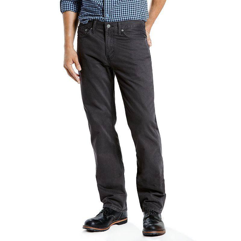 Men's Levi's 514 Straight Pants