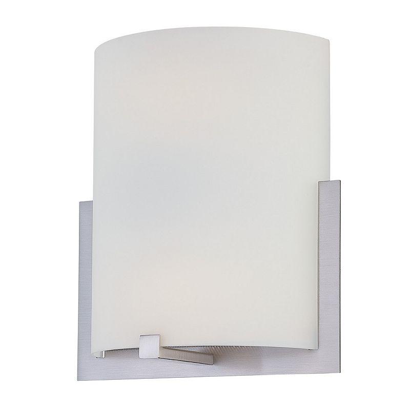 Windsor Wall Lamp