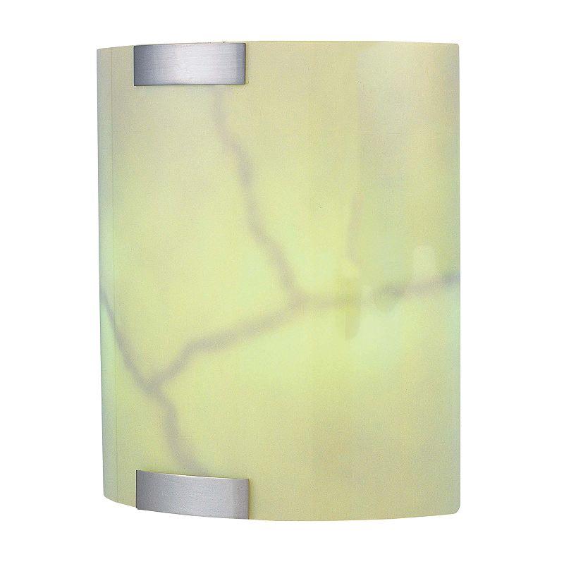 Nimbus 12-in. Wall Lamp