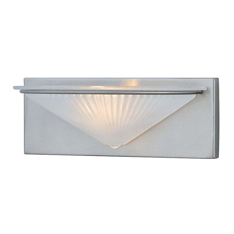 Damon Wall Lamp