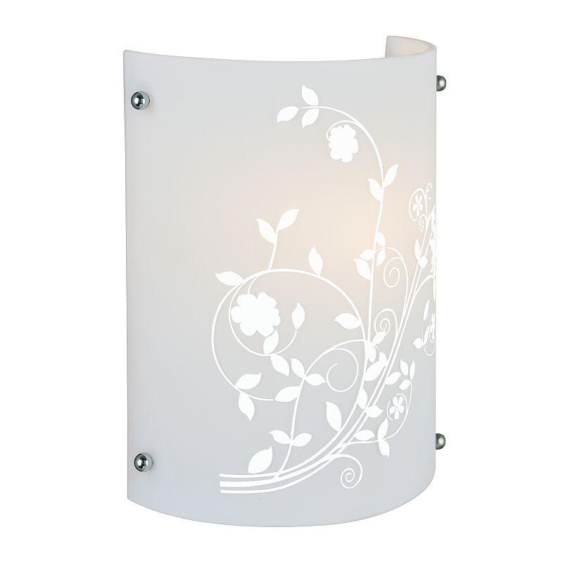 Hanna II Wall Lamp