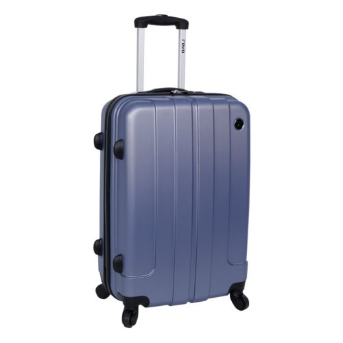 Revo Luggage, Aspect 24-in Expandable Spinner Upright