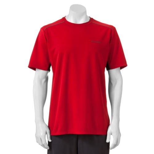 Columbia Sportswear Renegade Chill Tee - Men