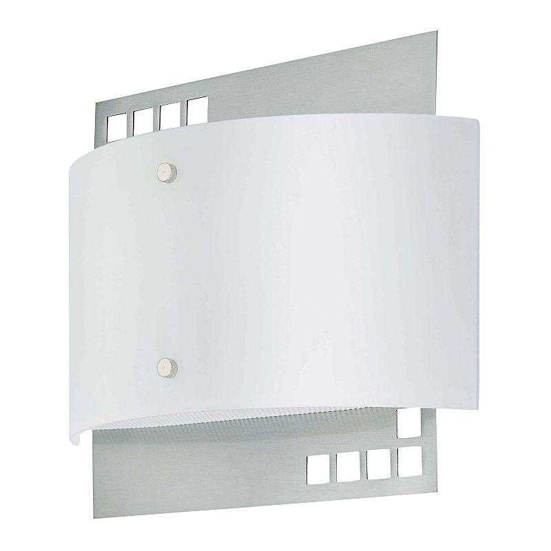 Karlstad Wall Lamp