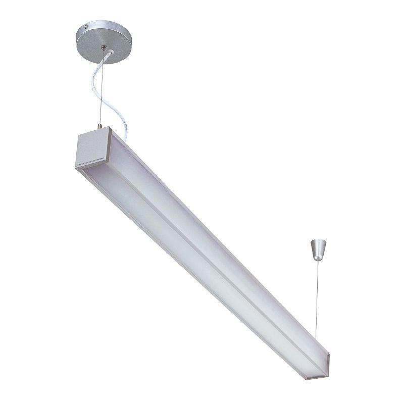 Lidia Ceiling Lamp