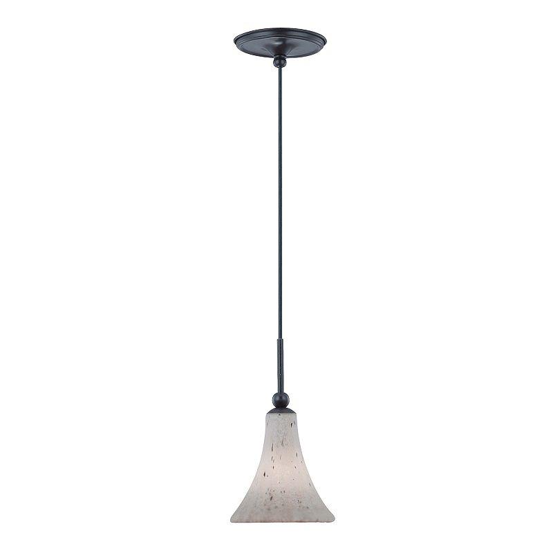 Marcel Pendant Lamp