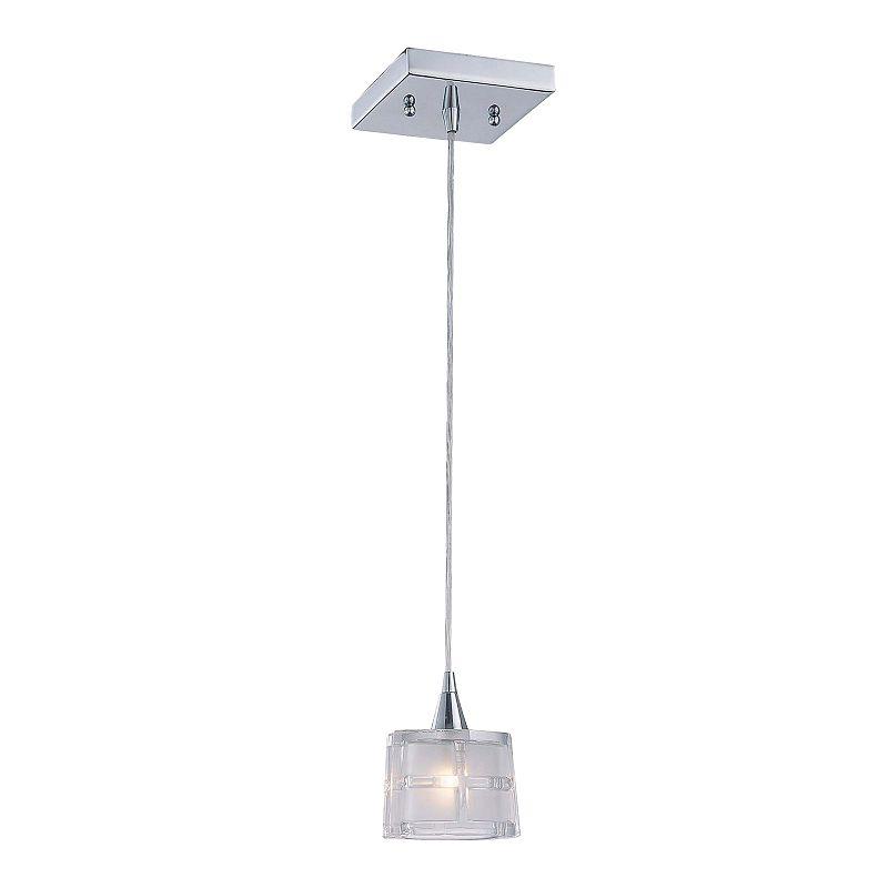 Iskyla Pendant Lamp