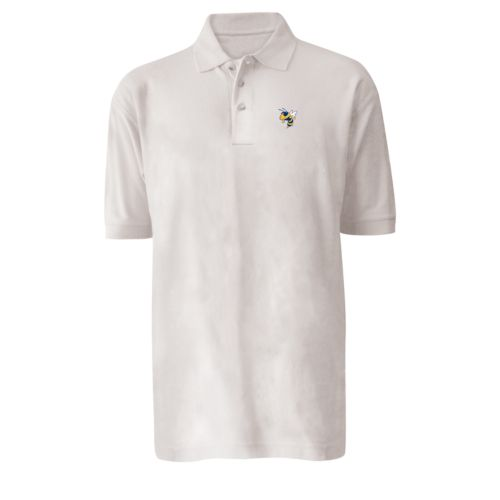 Men's Georgia Tech Yellow Jackets Polo