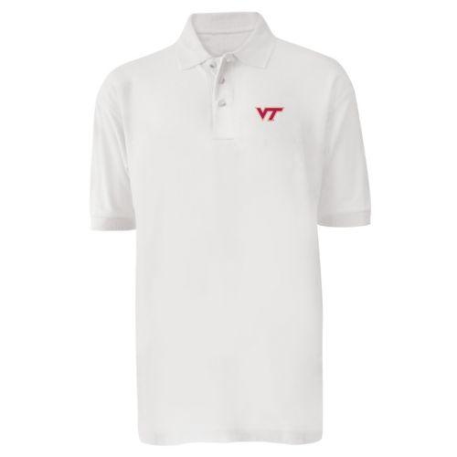 Virginia Tech Hokies Polo - Men