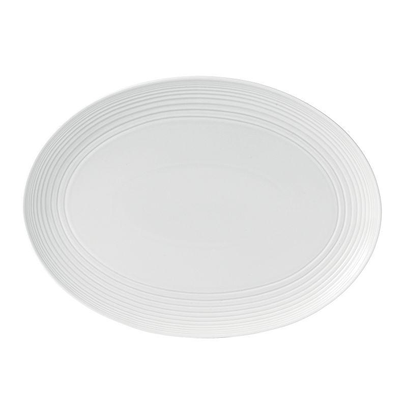 Royal Doulton Gordon Ramsay Oval Platter