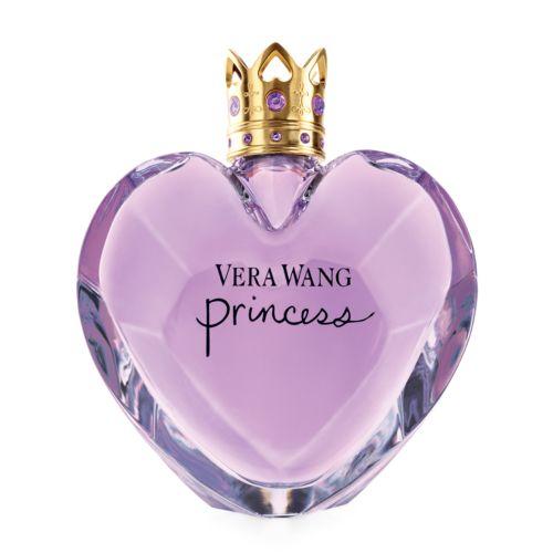 Vera Wang Princess Women's Perfume