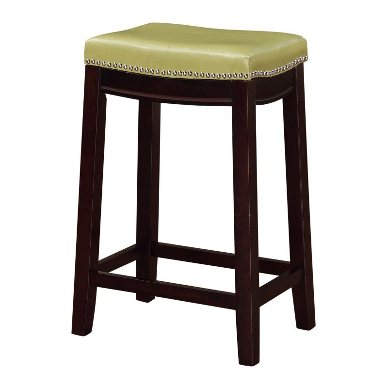 Linon Allure Counter Stool DealTrend : 1141815Limewid800amphei800ampopsharpen1 from www.dealtrend.com size 882 x 882 jpeg 43kB