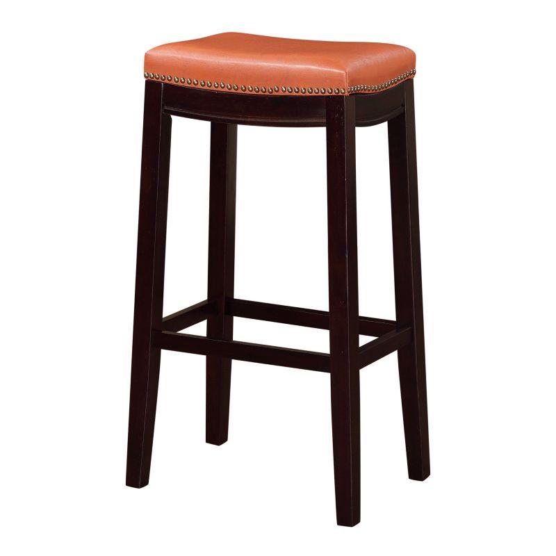 Linon Allure Bar Stool : 1141824Tuscanywid800amphei800ampopsharpen1 from kohls.com size 882 x 882 jpeg 38kB