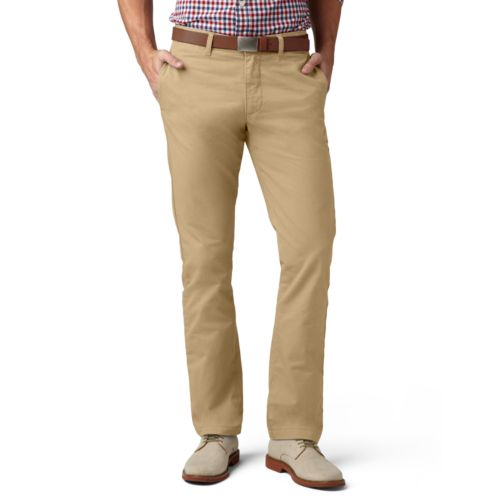 Dockers® Slim Tapered Modern Khaki Pants - Men